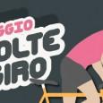In occasione dell'edizione numero 100 del Giro d'Italia, sabato 6 e domenica 7 maggio il Museo organizza un weekend speciale dedicato alle biciclette e insieme una mostra dei pezzi storici […]<!-- AddThis Advanced Settings above via filter on get_the_excerpt --><!-- AddThis Advanced Settings below via filter on get_the_excerpt --><!-- AddThis Advanced Settings generic via filter on get_the_excerpt -->