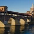 La provincia di Pavia, con il 74% delle presenze italiane, è il territorio più attrattivo della Lombardia per il turismo nazionale, mentre è all'ultima posizione con il 26% per presenze […]<!-- AddThis Advanced Settings above via filter on get_the_excerpt --><!-- AddThis Advanced Settings below via filter on get_the_excerpt --><!-- AddThis Advanced Settings generic via filter on get_the_excerpt -->