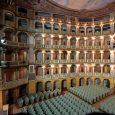Il Comune di Pavia e la Fondazione Teatro Fraschini hanno avviato un importante progetto per il restauro, e il conseguente rilancio, dello storico teatro cittadino. Si tratta di un vasto […]<!-- AddThis Advanced Settings above via filter on get_the_excerpt --><!-- AddThis Advanced Settings below via filter on get_the_excerpt --><!-- AddThis Advanced Settings generic via filter on get_the_excerpt -->